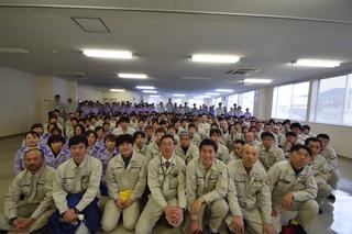 久米南20170105.jpg